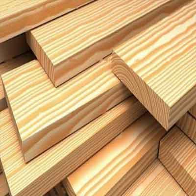 چوب و تخته چندلایی